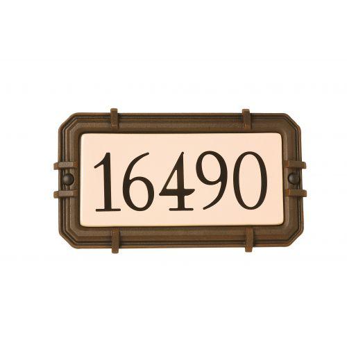 Mail box & addresses SNOC 1