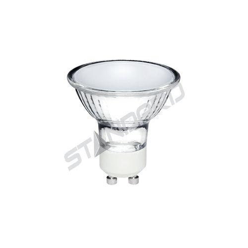 Light bulb GU10