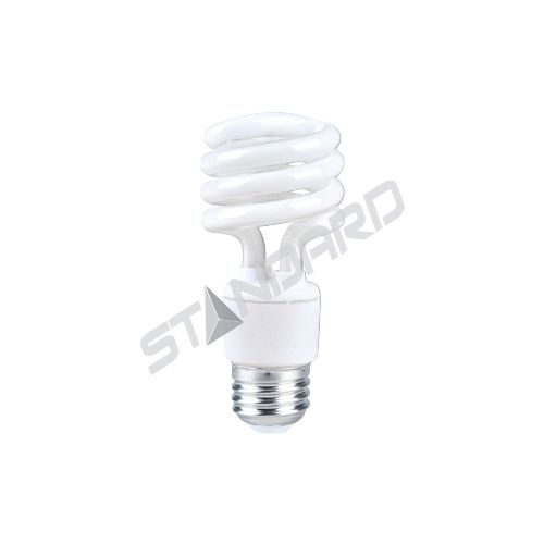 Light bulb CFL