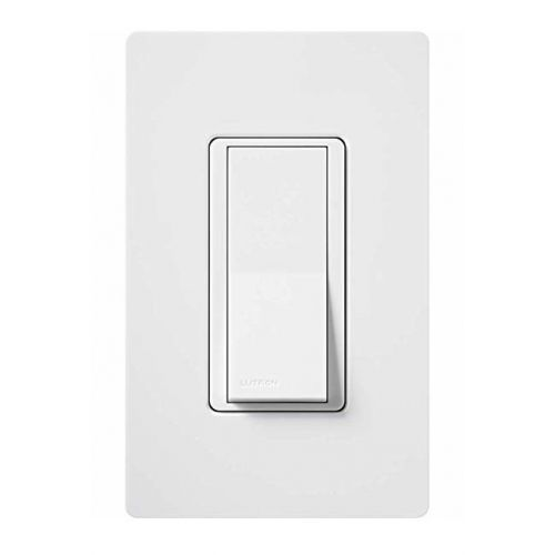 Dimmer CLAMSHELL SWITCH