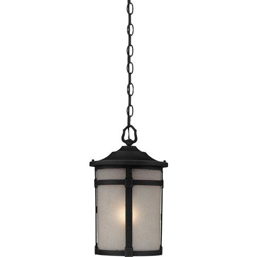 Outdoor ceiling light ST