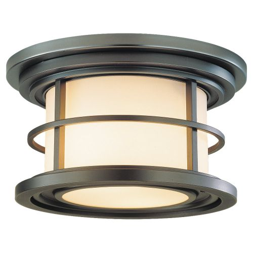 Outdoor flush mount LIGHTHOUSE