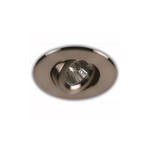 Recessed Light PRIORI