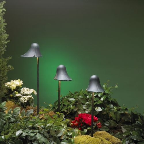 Landscape lighting SNOC 4