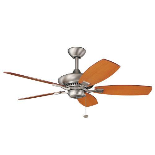 Ceiling fan CANFIELD