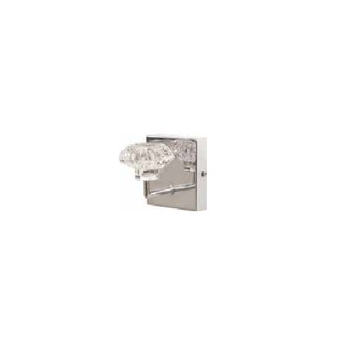Wall sconce ASTRO