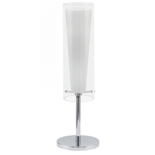 Table lamp PINTO
