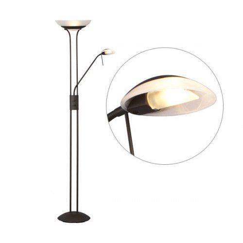 Task lamp GALAXY 1