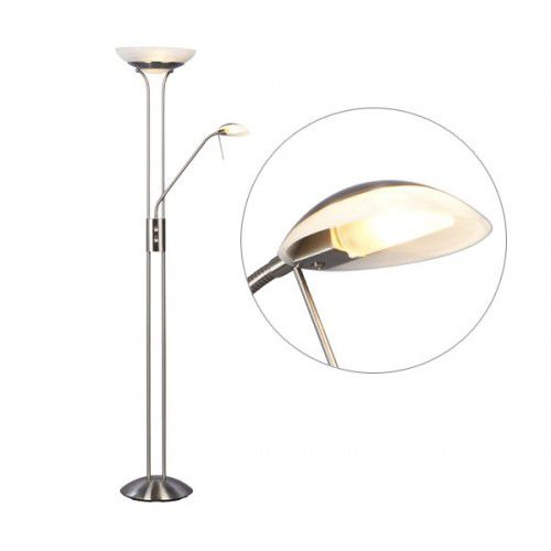 Task lamp HESTON
