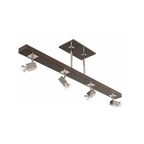 Track lighting TERRA