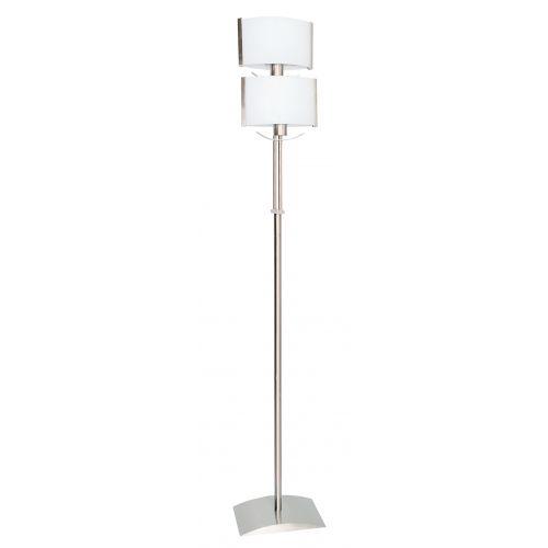 Floor lamp ARC 9200