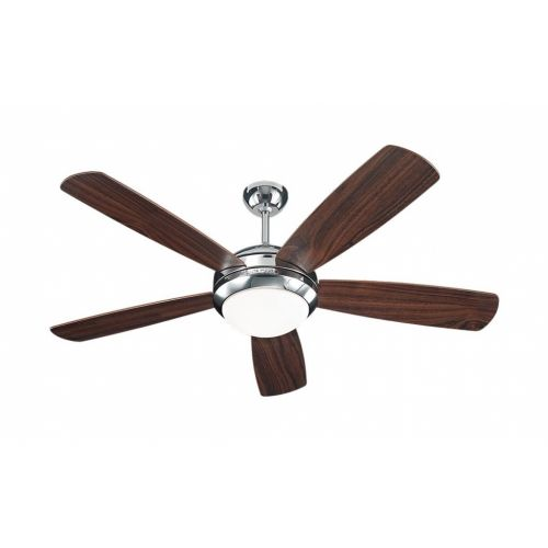 Ceiling fan DISCUS