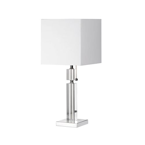 Table lamp ELEGANT
