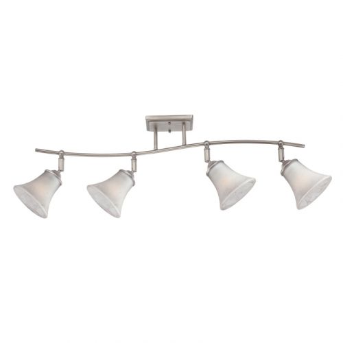 Track lighting DUCHESS