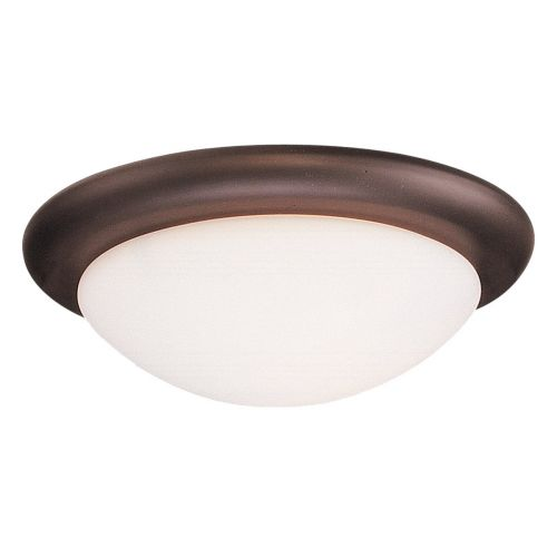 Ceiling fan accessories ANCONE
