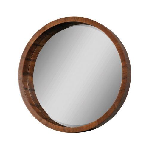 Mirror LUCERNE