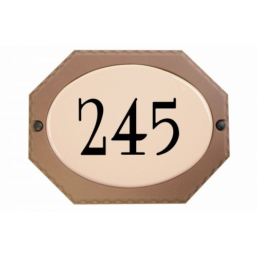 Mail box & addresses SNOC 12