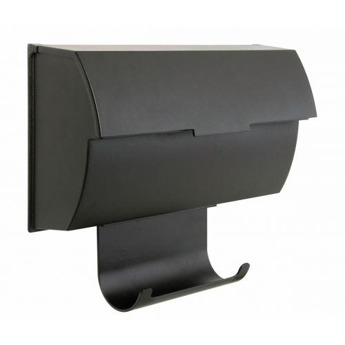 Mail box & addresses SNOC 7