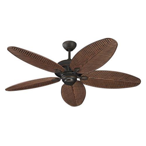 Outdoor ceiling fan CRUISE