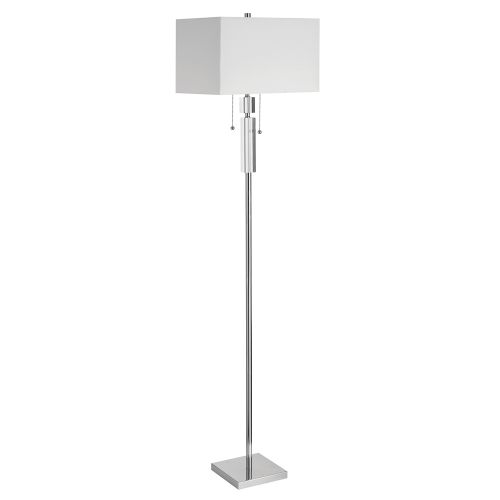 Floor lamp ELEGANT