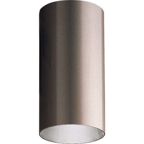 Outdoor flush mount CYLINDER