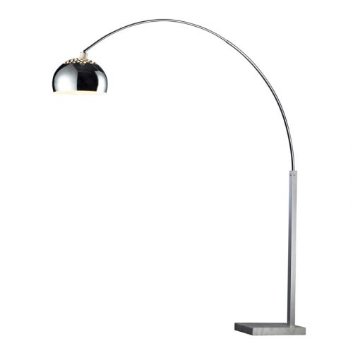 Floor lamp PENBROOK