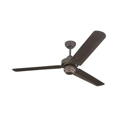Ceiling fan STUDIO