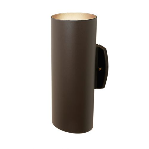 Outdoor sconce SERIE 18
