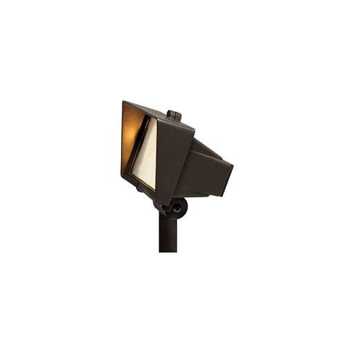 Landscape lighting STORM