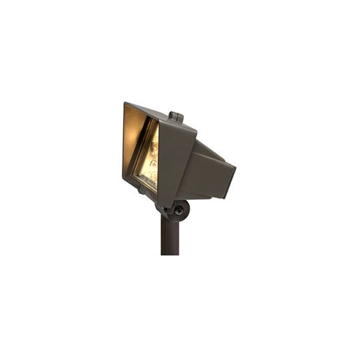 Landscape lighting HINKLEY 15