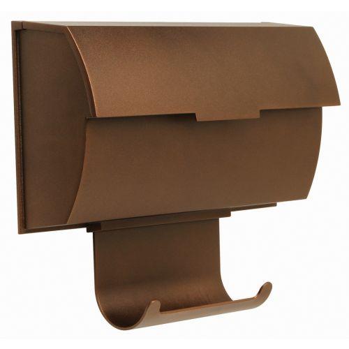Mail box & addresses MATTHEW