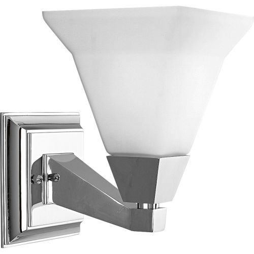 Wall sconce GLENMONT