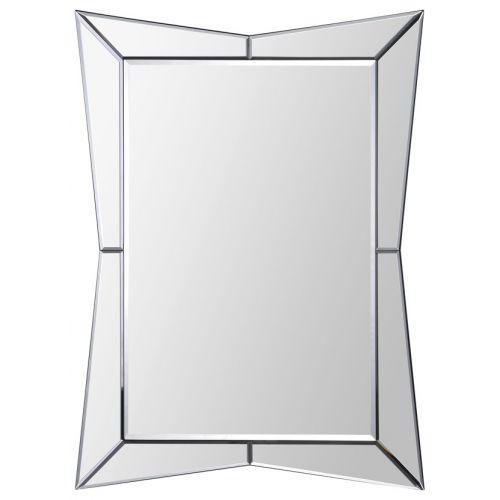 Mirror MERRITT