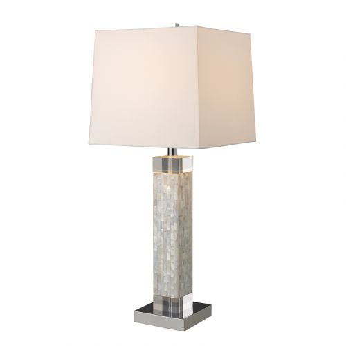 Table lamp LUZERNE