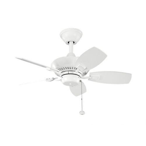 Outdoor ceiling fan CANFIELD