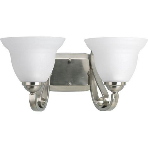 Bathroom lighting TORINO