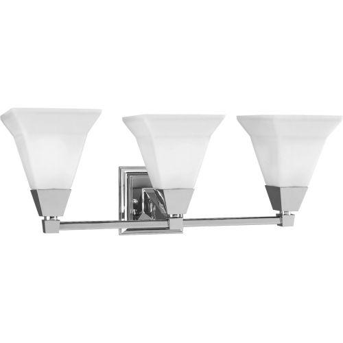 Bathroom lighting GLENMONT
