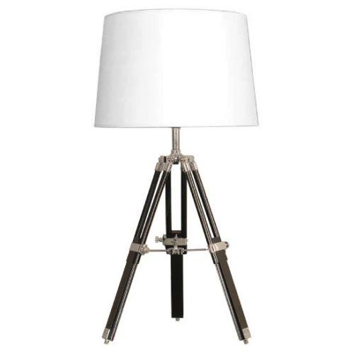 Table lamp DEMESA