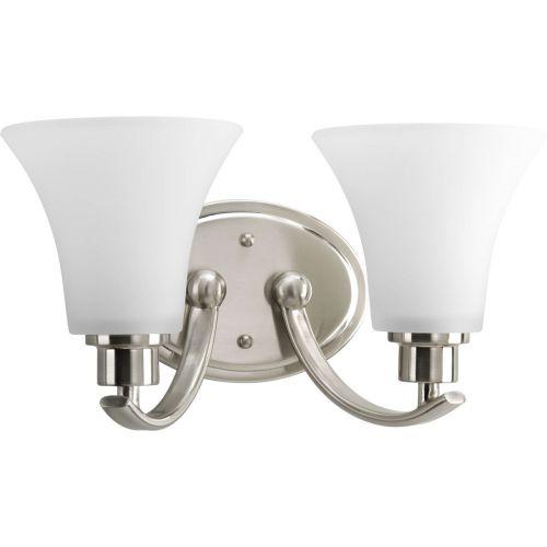 Bathroom lighting JOY