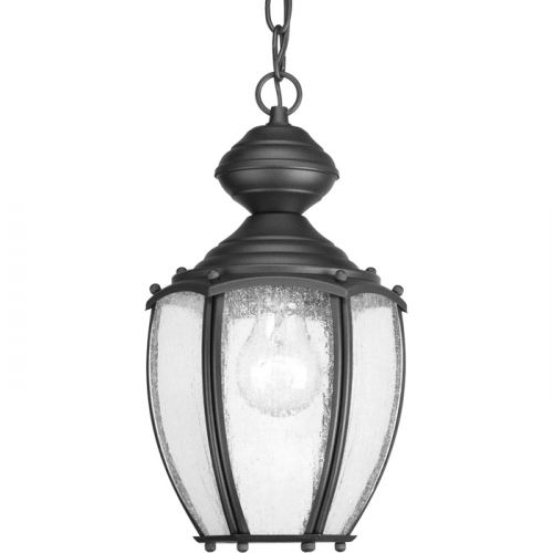 Outdoor ceiling light ROMAN COACH