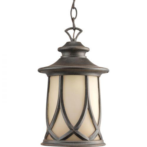 Outdoor ceiling light RESORT