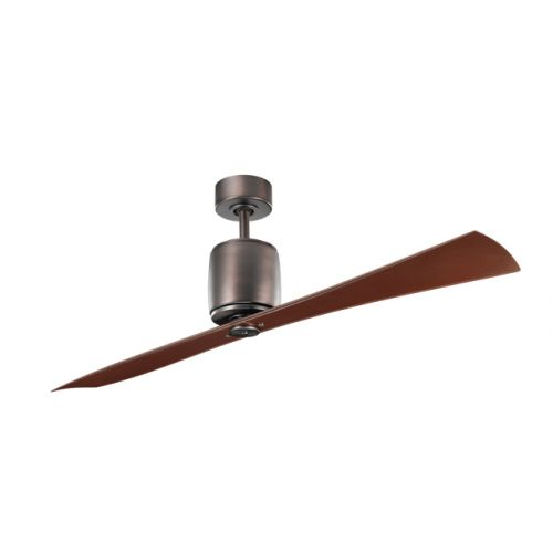 Ceiling fan FERRON