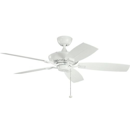 Outdoor ceiling fan CANFIELD PATIO