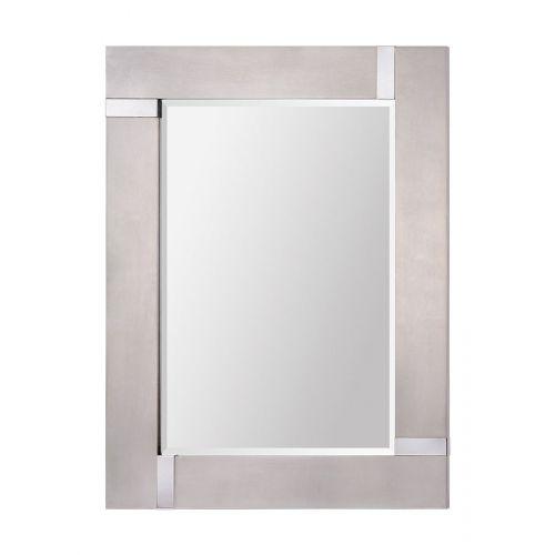 Mirror CAPIZ