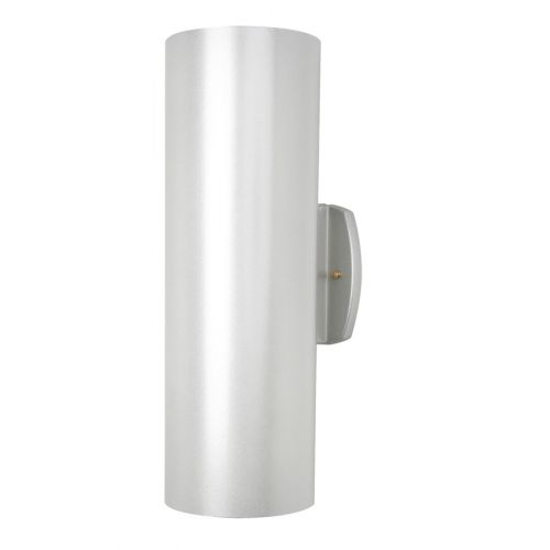 Outdoor sconce SNOC 5