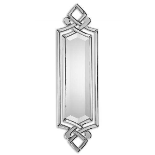 Mirror GINOSA