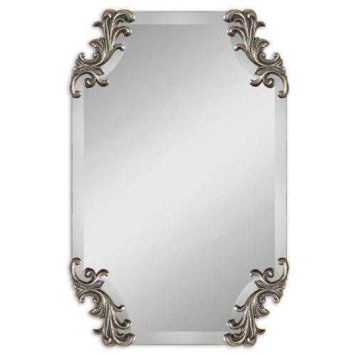 Mirror ANDRETTA