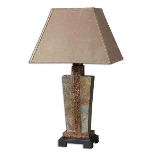 Outdoor lamp SLATE