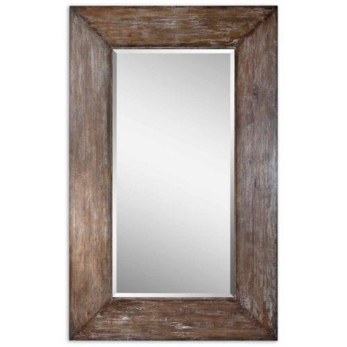 Mirror LANGFORD