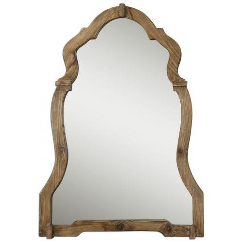 Mirror AUGUSTIN